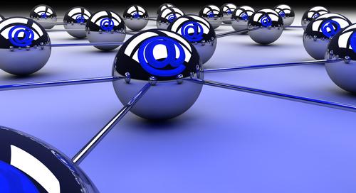 Communication Skills 101: Email Balls