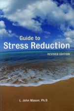 Guide To Stress Reduction Book Cover