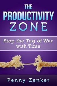 theproductivityzone_iconsmall