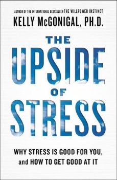 upside-of-stress
