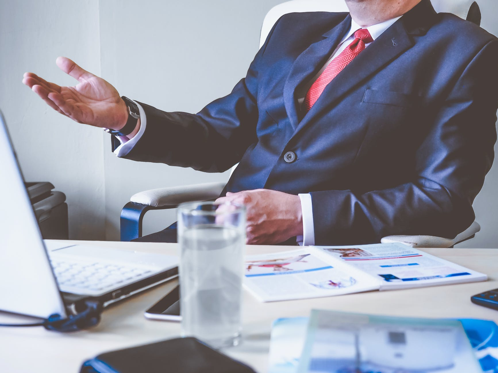 TBT 29 | Optimizing Sales Process