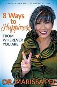 TBT 40 | Achieve Happiness