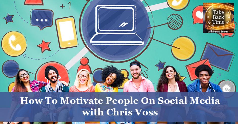 TBT 53 | Social Media