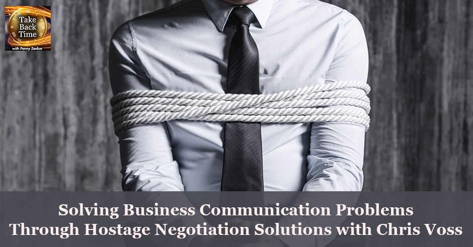 TBT 70 | Negotiation