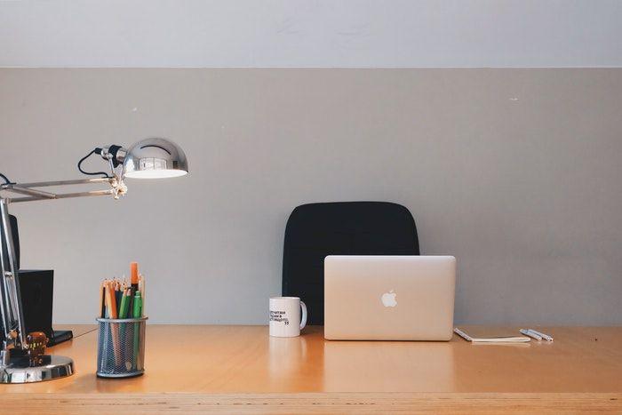 10 Organizational Skills Every Successful Person Has