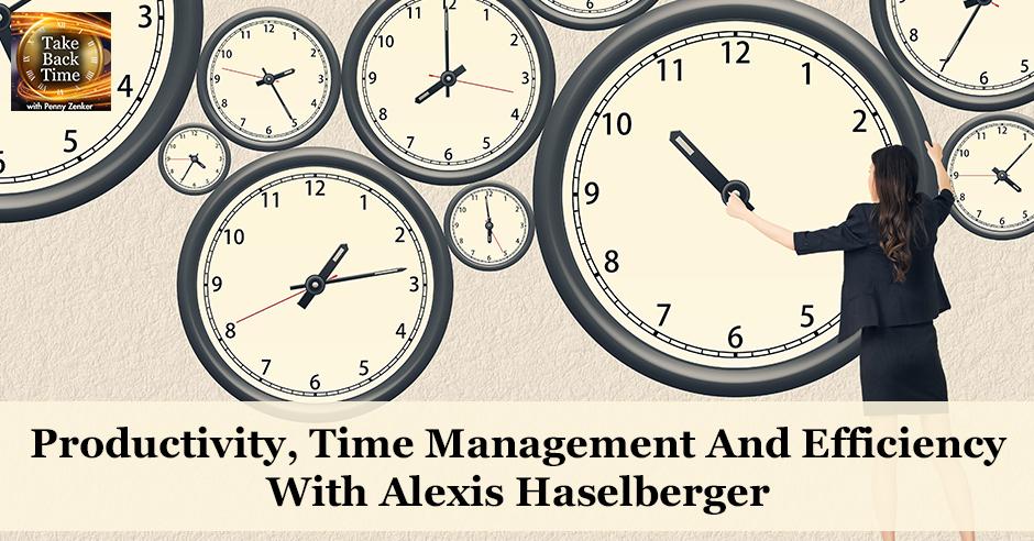 TBT 97 | Time Management