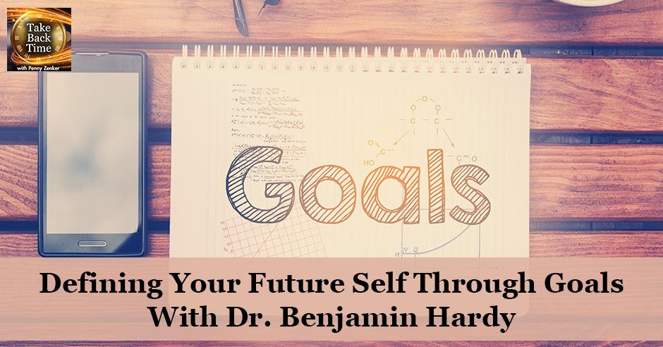 TBT 112   Setting Goals