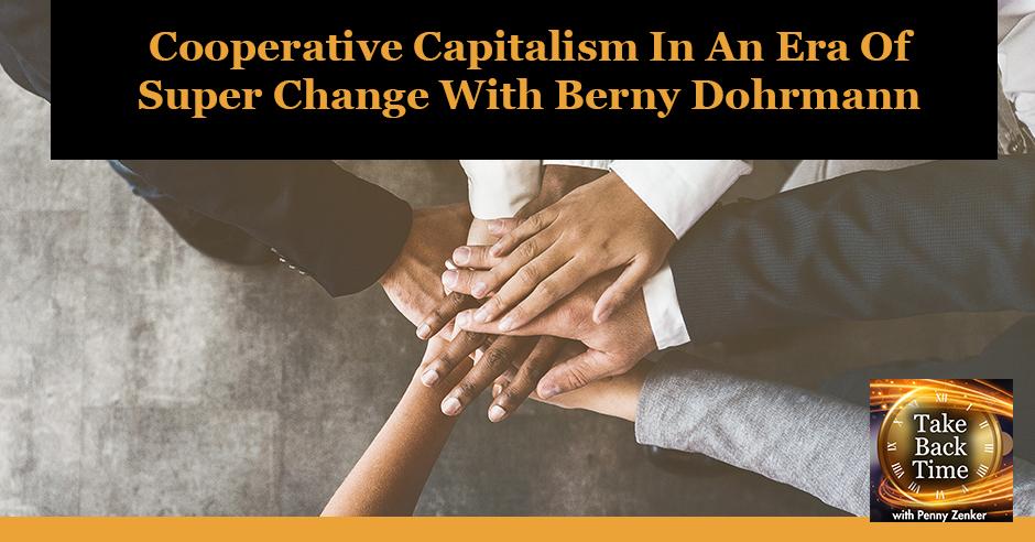 TBT 129   Cooperative Capitalism