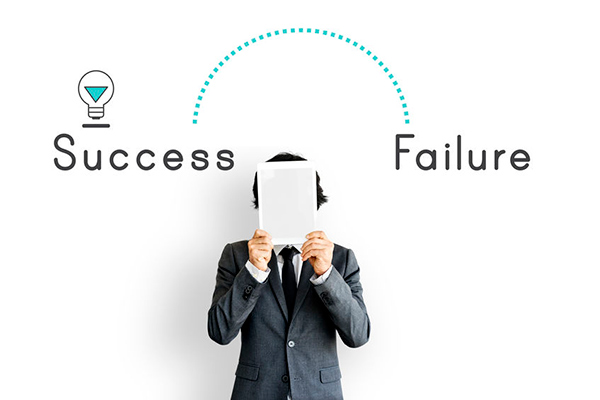 TBT 131 | Success Through Productivity