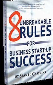 TBT 135   Business Start-Up