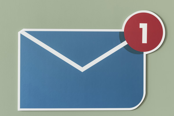 TBT 154 | Email Marketing